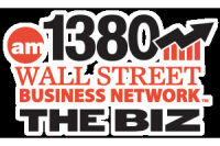 1380 AM The Biz