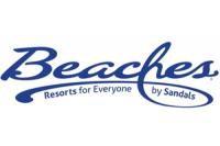 Beaches by Sandals