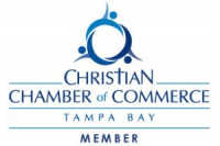 Christian Chamber of Commerce