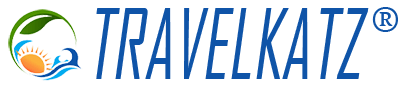 TravelKatz, LLC Sticky Logo Retina