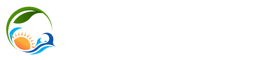 TravelKatz® - Travel Agency